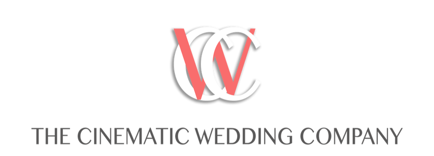The Cinematic Wedding company